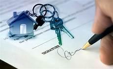 10 conseils pour bien acheter sa maison ou appartement