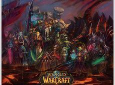 New Warcraft Heroes DotA Wallpaper   Top DotA Wallpapers