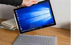 microsoft surface book 3 what to expect and what we want