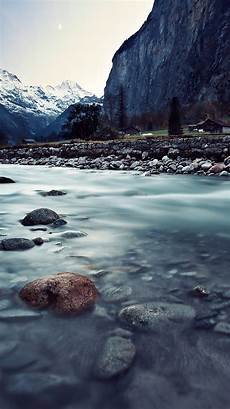 nature wallpaper hd for iphone 6 25 beautiful iphone 6 wallpapers landscape wallpaper