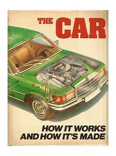 books about cars and how they work 2003 infiniti i electronic toll collection books classic emporium rare collectable automobilia