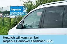 parkplatz hannover flughafen airparks au 223 enparkplatz hannover startbahn s 252 d