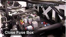 2015 gm fuse box blown fuse check 2015 2019 chevrolet silverado 2500 hd 2015 chevrolet silverado 2500 hd lt 6