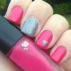 lovely valentine nails design ideas 31 fashion best