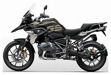 Bmw 1250 Gs 2019 - new 2019 bmw r 1250 gs motorcycles in tucson az