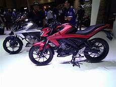 Modifikasi Vixion R by 20 Kelebihan Yamaha New Vixion R 155 Vva 2017