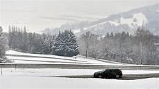 Winterreifenpflicht österreich 2017 - welche winterreifen soll ich kaufen alle tipps zum