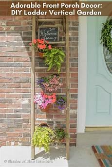 20 diy vertical garden ideas to drastically increase your growing space you should grow