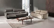 natuzzi launches products in lewis furniture news