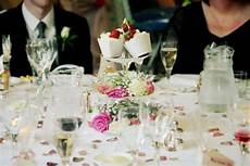 cool containers different ideas for wedding table