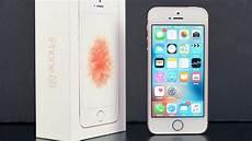 prix d un iphone se 5 bonnes raisons d adopter l iphone se