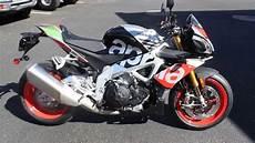 aprilia tuono v4 1100 factory go az motorcycles 2017 aprilia tuono v4 1100 factory abs
