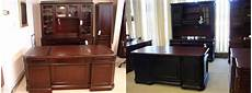home office furniture outlet huntsville office furniture office furniture outlet inc