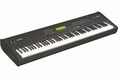 Yamaha S90 Keyboard Review