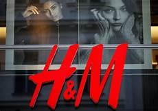 H M S Unfashionable Stock Demands Total Rev Breakingviews