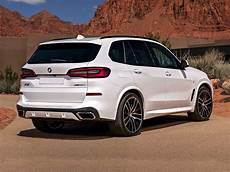 bmw x5 2019 price usa drive price performance and review new 2019 bmw x5 price photos reviews safety ratings