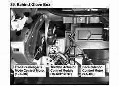 Acura Tl Check Engine Light And Vsa  Decoratingspecialcom