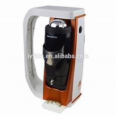 mini coffee machine for car 12v travel car coffee maker