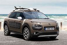 c 4 cactus citroen c4 cactus rip curl edition rolls in surf board not included auto express
