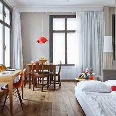 Hotel Wedina Hamburg Literatur