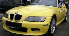forum bmw z3 bmw z3 forum car throttle