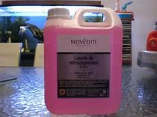 g12 liquide de refroidissement g12 g 233 n 233 ral probl 232 mes