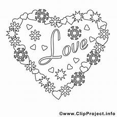 Valentinstag Malvorlagen Zum Ausdrucken In Malbilder Zum Drucken Valentinstag 14 Februar