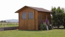 Neues Gartenhaus Streichen - gartenhaus neu streichen grundieren und lasieren