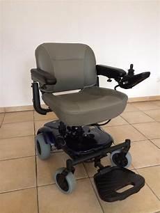 Rollstuhl Für Wohnung by Elektrorollstuhl Klein Und Wendig F 252 R Die Wohnung In
