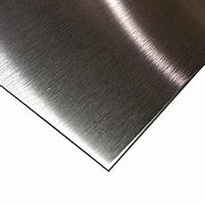 com online metal supply 304 stainless steel sheet 035 quot 20 ga 12 quot quot 4