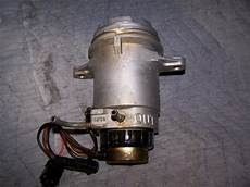 Chevy 6 5 Turbo Diesel Fuel Filter Housing Lines Wiring