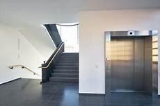 Installer Un Ascenseur Dans Sa Copropri 233 T 233 Mode D Emploi