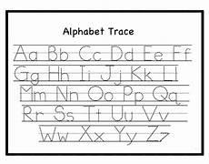 pattern tracing worksheets for kindergarten pdf free letter tracing worksheets pdf printable for toddlers preschoool kindergarten alphabet