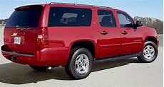 how to work on cars 2007 chevrolet suburban 2500 user handbook 2007 chevrolet suburban overview cargurus