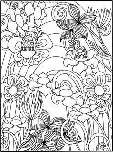 colouring pages free printable 17633 dover publications coloring pages timeless miracle