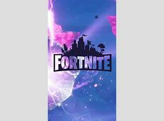 Fortnite cube????????   Best gaming wallpapers