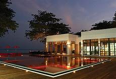 restorant modern hotel designs and pictures