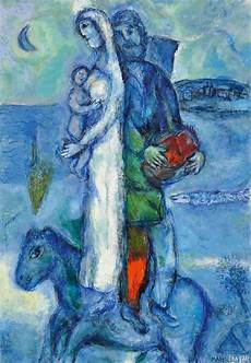 Marc Chagall Werke - history news works by marc chagall auguste