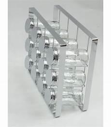 etagere a epice etag 232 re 224 233 pices design