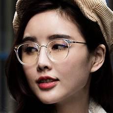 lunette de vue tendance 8924 tendance mode nos 25 coups de cœur lunettes de vue femme tendance de la saison mode style