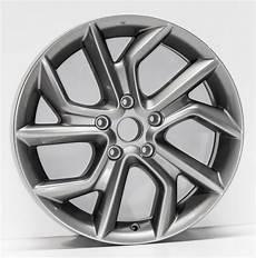 nissan sentra 62600hr oem wheel 403003rc9e oem
