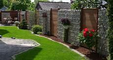 Kundenreferenzen Zaun Und Steinhafen Gmbh In