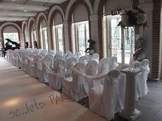 wedding aisle swag runner hire so lets party