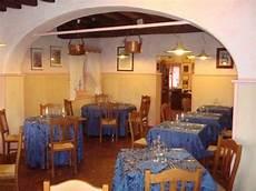 elenco ristoranti pavia ristorante antica osteria previ pavia ristoranti