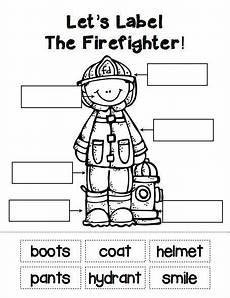 image result for letter f for firefighter school community helpers preschool community