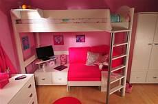 shop casa our five favourite stompa casa beds childrens bed shop