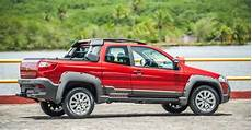 Fiat Strada Adventure 0km 1 6cc Version 3 Puertas U S 18
