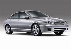 where to buy car manuals 2008 jaguar x type electronic toll collection 2008 jaguar x type fixcars cars news reviews new used updates road tests and information