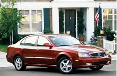 how to learn about cars 2004 suzuki daewoo lacetti windshield wipe control vwvortex com forgotten gems of the 90 s daewoo leganza