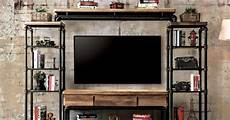 6 Tips For Buying A Great Tv Stand For Your Home
